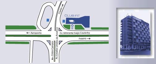 local_club