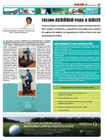 artigo_treino