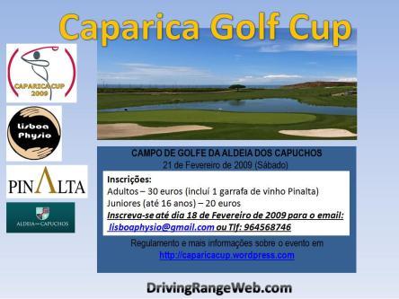 caparicacup_poster