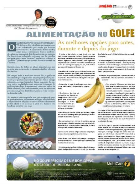 artigoabril1